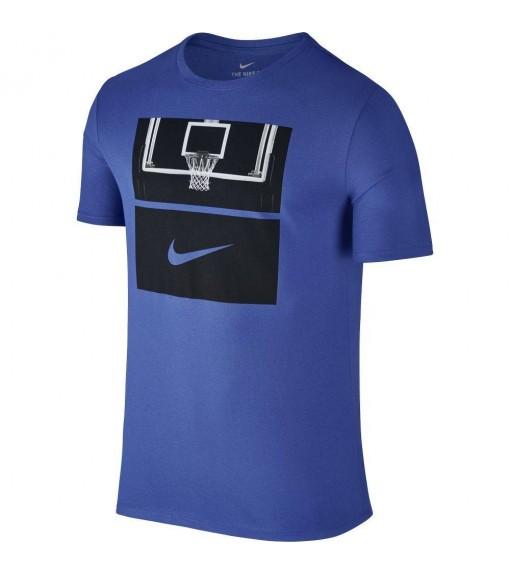 Camiseta Nike Drey Df Core Tee   scorer.es