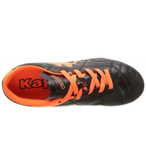 Kappa Player FG Football Boots | Football boots | scorer.es