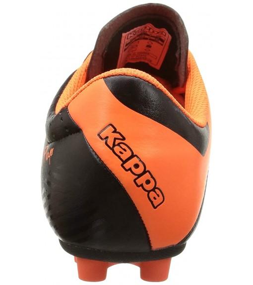 Bota Futbol Kappa Player FG | scorer.es