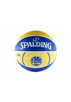 Balón Baloncesto Spalding Team Golden State | scorer.es