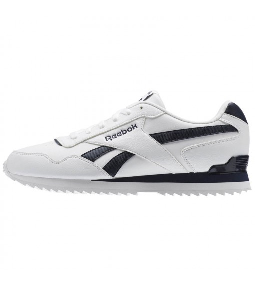 Reebok Men's Royal Glide Trainers BD5321 | Low shoes | scorer.es