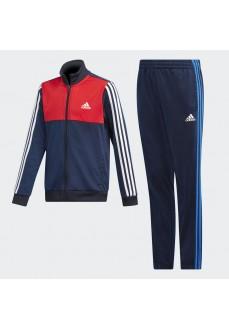 Chandal Adidas Tibero Track Suit | scorer.es