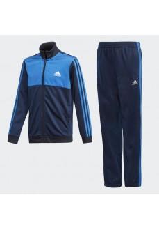 Chandal Adidas Hojo Track Suit | scorer.es
