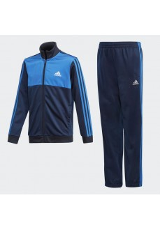 Chandal Adidas Hojo Track Suit