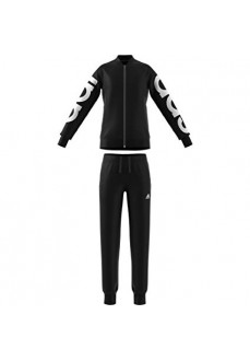 Chandal Adidas Track Suit