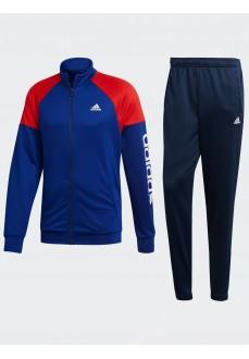 Chandal Adidas Mts Pes Marker CY2306