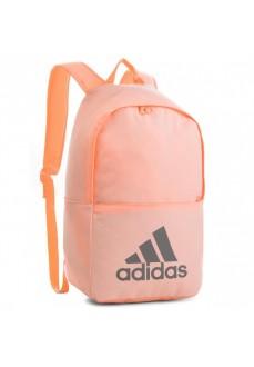 Mochila Adidas Classic Backpack | scorer.es