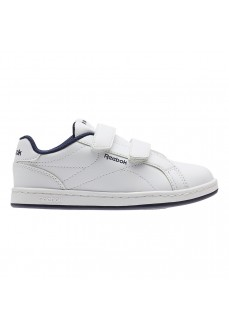 Reebok Royal Comp Cln Trainers