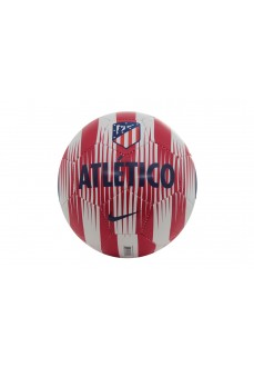 Mini Balon Nike Atletico de Madrid | scorer.es