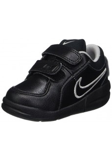 Zapatilla Nike Pico 4 Tdv