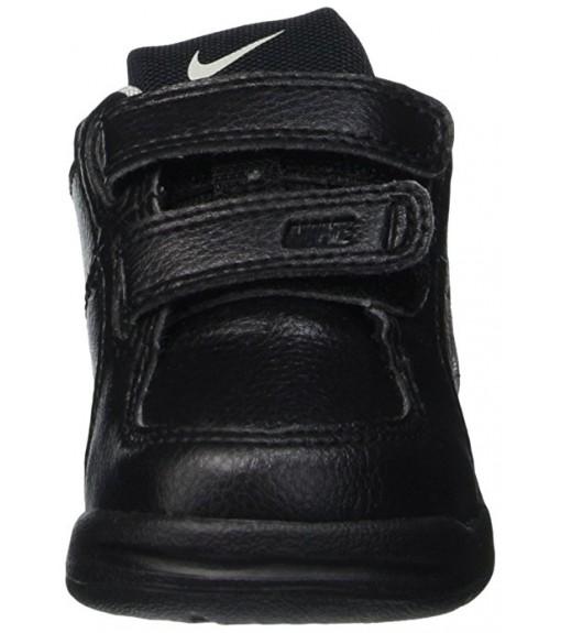 Nike Pico 4 Tdv Trainers | No laces | scorer.es
