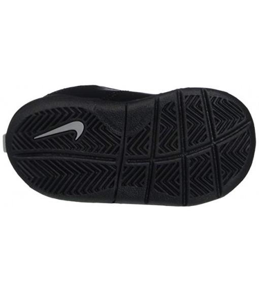 Zapatilla Nike Pico 4 Tdv | scorer.es