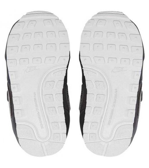 Zapatilla Nike Md Runner 2 (TDV)   scorer.es