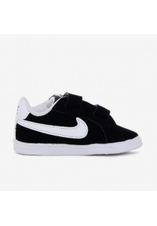 Zapatilla Nike Court Royale (TDV)