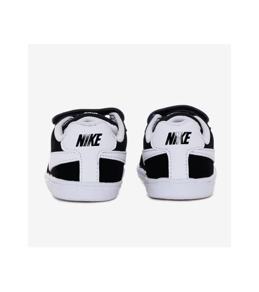 Nike Court Royale Trainers (TDV) | No laces | scorer.es