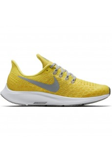 Zapatilla Nike Air Zoom Pegasus 35