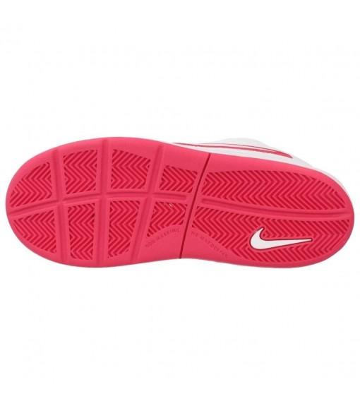 Zapatilla Nike Pico 4 (PSV) 454477-103 | scorer.es