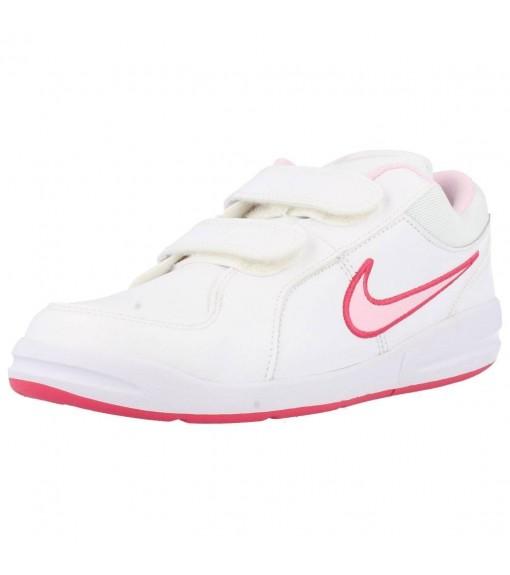 Nike Pico 4 (PSV) Trainers 454477-103   No laces   scorer.es
