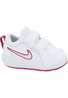 Zapatilla Nike Pico 4 (TD)