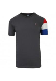 Camiseta LecoqSportif Ess Tee SS n 5 M | scorer.es