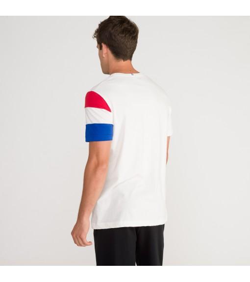 Camiseta LecoqSportif Ess Tee Ss N5 M | scorer.es