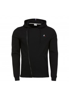 Sudadera LecoqSportif Tri Perfect Sweat