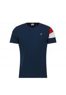 Camiseta LecoqSportif Ess Tee Ss N 5 | scorer.es