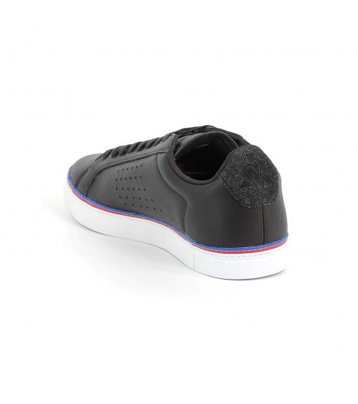 LecoqSportif Courtace Craft Trainers | Low shoes | scorer.es