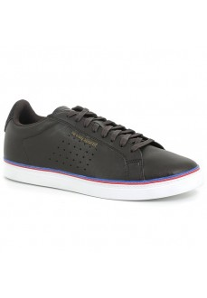 Zapatilla LecoqSportif Courtace Craft