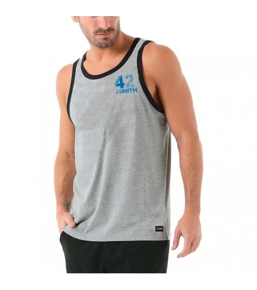 Livigno T-Shirt | Short Sleeve | scorer.es