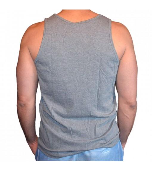 Camiseta Teamarc Tank-Clcav-Grey | scorer.es