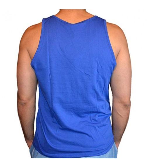 Camiseta Teamarc Tank-Cswar-Royal | scorer.es