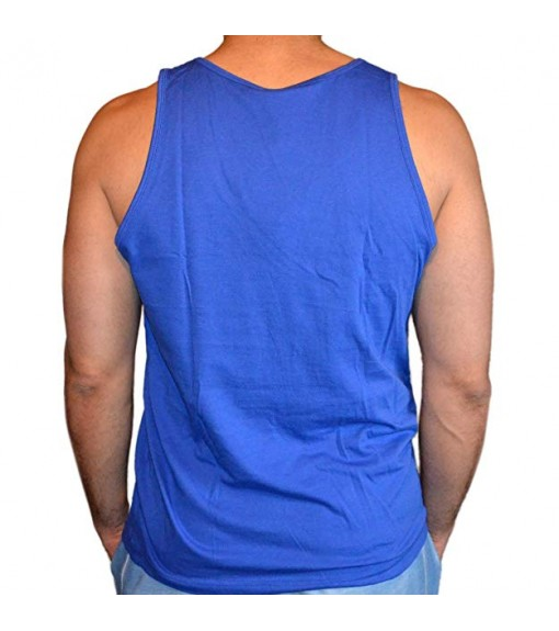 Teamarc Tank-Cswar-Royal Top | Short Sleeve | scorer.es