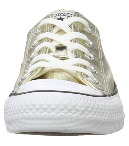 Ctas Ox Light Gold/White/Black   scorer.es