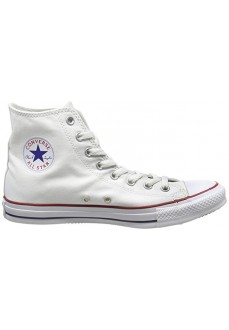 ALLSTAR HI OPTICAL