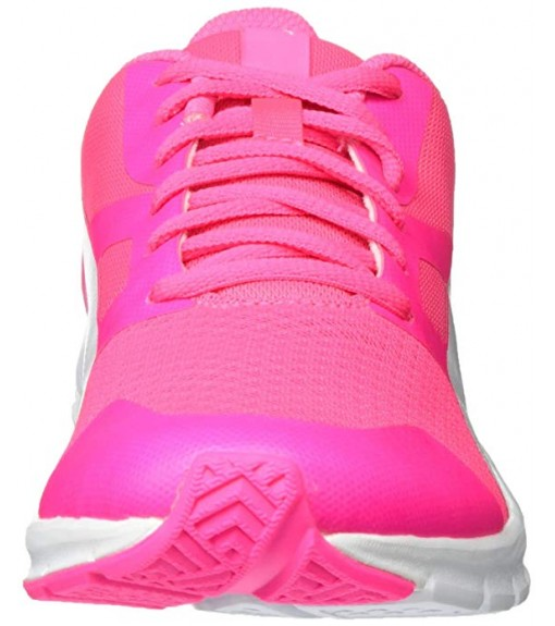 Puma 360580-24 FLEXRACER KNOCKOUT PINK Trainers | Running shoes | scorer.es