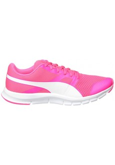Zapatillas Puma 360580-24 FLEXRACER KNOCKOUT PINK