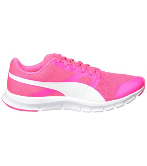 Zapatillas Puma 360580-24 FLEXRACER KNOCKOUT PINK | scorer.es