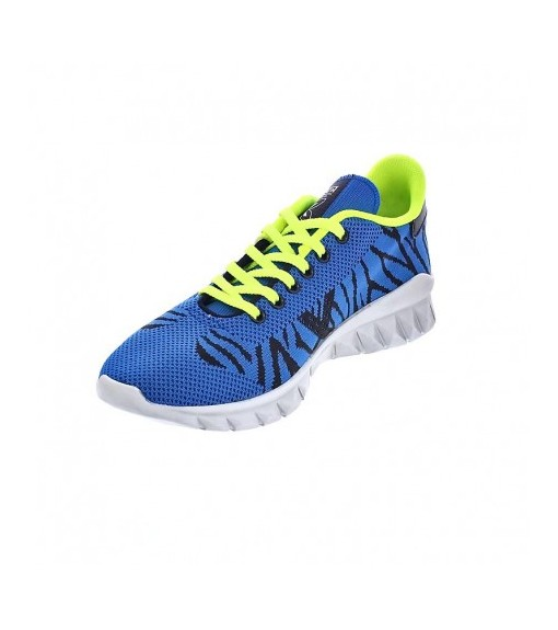 Zapatillas Munich Barrufet Walk Blue 4010002 | scorer.es