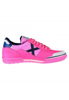 Munich Gresca 268 Inoor Football Shoes