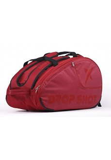 Siba Racket Bag