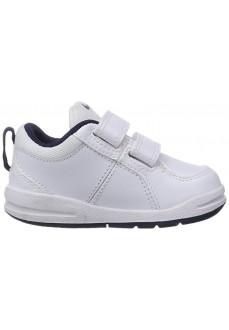 Zapatilla Nike Pico 4 (TDV)