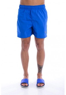 "Revel Woven Shorts 5\\"" Turkish Sea | scorer.es"