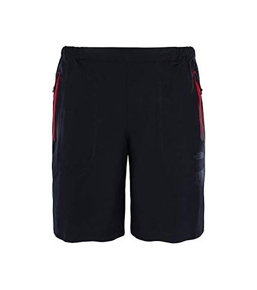 Pantalón Corto M Ondras Short/Tnf Black | scorer.es