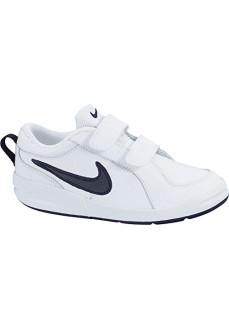 Nike Pico 4 Trainers (PSV)