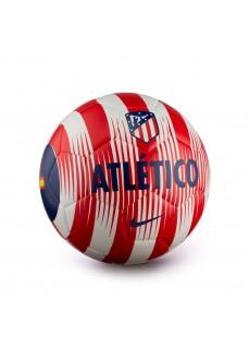 Balón de fútbol Nike Atlético de Madrid