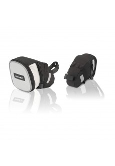 Xlc Traveller Ba-S72 Bike Seat Bag