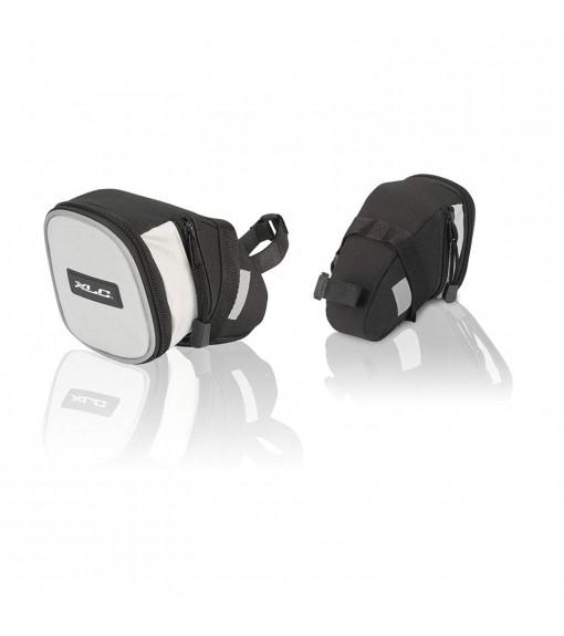 Xlc Traveller Ba-S72 Bike Seat Bag | Cycling | scorer.es