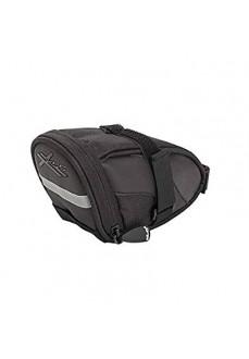 Xlc Travelle Ba-S59 0.45Ltr Bike Seat Bag