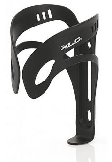 Xlc Portabidon Alu Bc-A04 Negro Apagado 2503201600